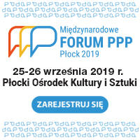 ppp2019